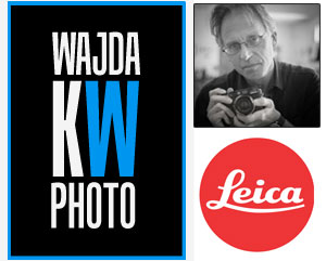Kenneth Wajda Photography