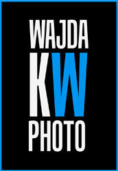 Kenneth Wajda Photographer